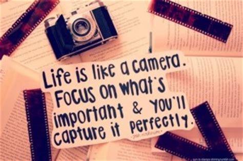 focus  whats important quotes quotesgram