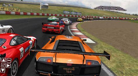 Ігри гонки на машинах  кращі безкоштовні онлайн гонки на