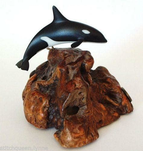 john perry sculptures whale ebay