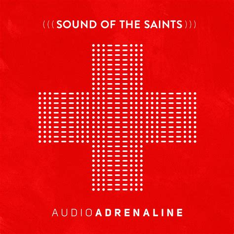 audio adrenaline floor mp3 jesusfreakhideout audio adrenaline quot sound of the