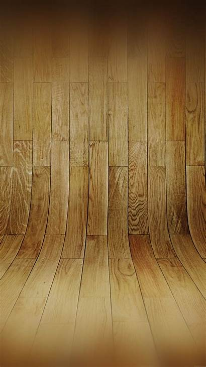 Texture Textured Wood Pattern Wallpapers Nature