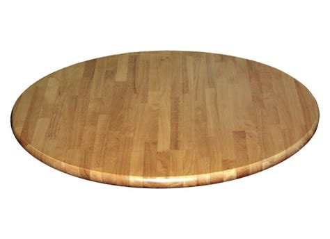solid wood butcher block table tops seating masters