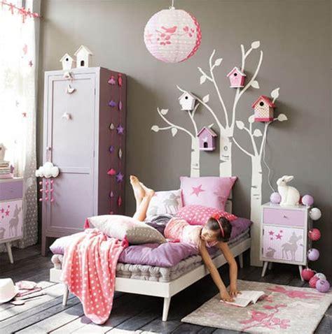 cout peinture chambre idee peinture chambre ado fille 10 décorer la chambre d