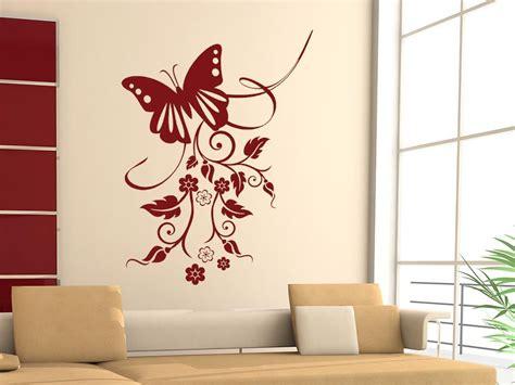 Wandtattoos Zahlreiche Motive Gestaltung by Wandtattoo Wohnzimmer Kinderzimmer Schlafzimmer