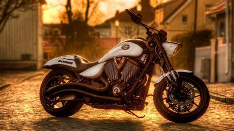 victory motorcycle hd wallpaper wallpaper studio
