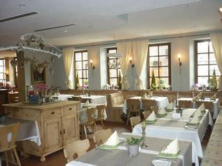 Stadt Tönisvorst  Restaurant Haus Vorst
