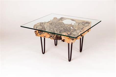 Tisch Aus Olivenholz by Lleshi Galerie Zuoz Tische Lleshi