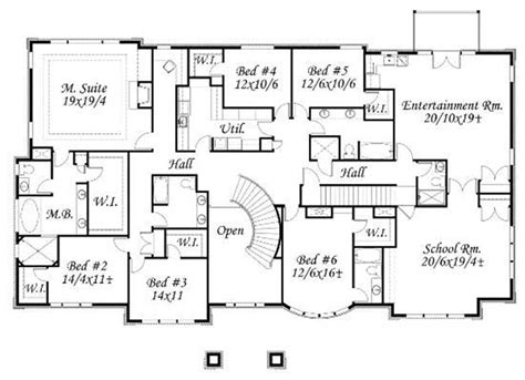 draw house plans stylish draw floor plans draw floor plans magnificent