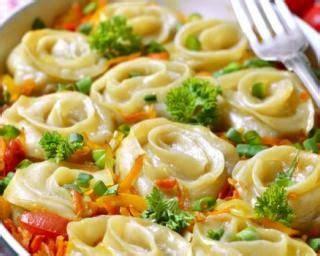 25 best ideas about pates aux legumes on