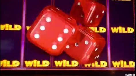 kazino v απιστευτο jackpot στα zaria princes kazino skopia