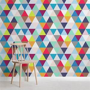 Our, Pattern, Wallpaper, Is, Perfect, For, Creating, A, Vibrant