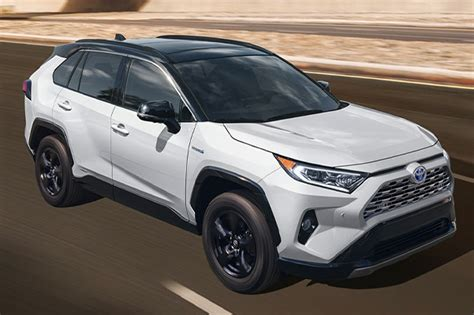 Be the first to know when new ads added on cars for sale notify me. New Toyota Hybrid for Sale near Me | Toyota Dealer in ...