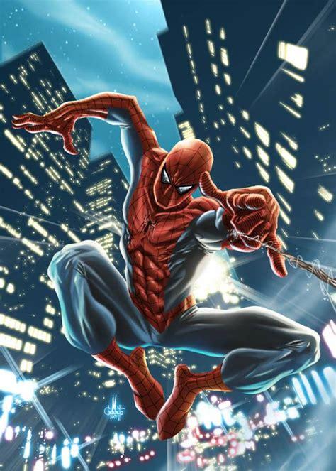 spider man  spider girl  batman  batgirl battles