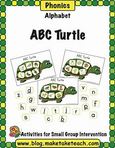 fun little alphabet games make take teach With alphabet letter games