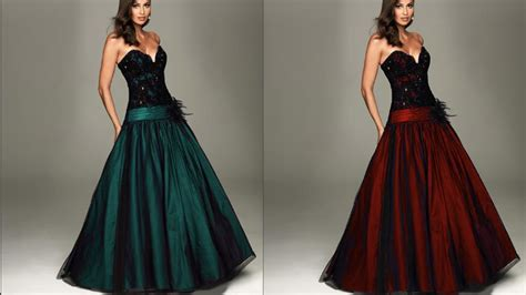 chagne color dresses change the color of a dress with photoshop cc