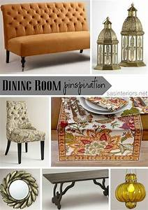 43 best images about design pinspiration on pinterest With interior designer cost plus