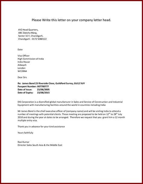 resume format  job application moving canada letter