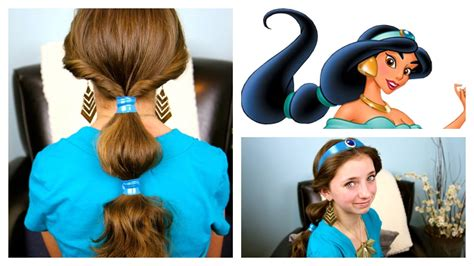 princess ariel costume for toddlers hairstyle tutorial a cutegirlshairstyles disney