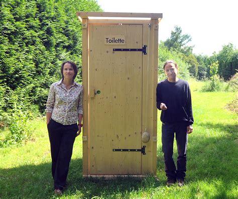 garten wc selber bauen garten toilette selber bauen wohn design