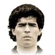 Diego maradona is one of the most legendary players to grace the football field. FIFA 21 Diego Maradona 97 Stats & Sqaud - Buy Diego ...