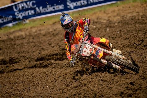 ama motocross riders riding what 2015 ama supercross autos post