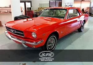 1970 Xy Gt Ford Falcon Wiring Harnesses  U2013 Rpr  Rodney