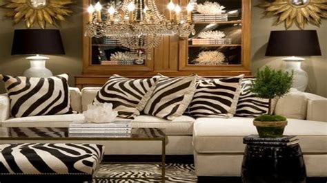 decorating a sitting room living rooms taupe gray black ivory sectional sofa