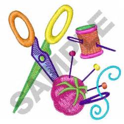 free embroidery designs free sew embroidery designs embroidery designs