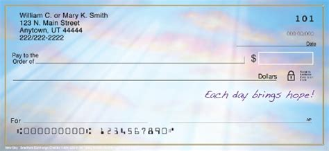 personal check designs bank check designs personal checks