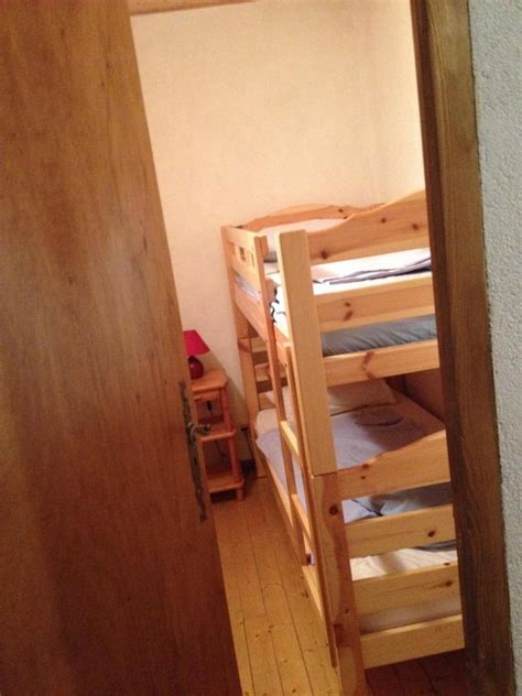 chambre d hote hautes alpes chambre d 39 hôtes n 3401 table d 39 hôtes la tourtette à le