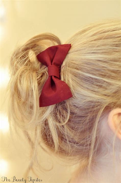 17 best images about hairstyles for working out on