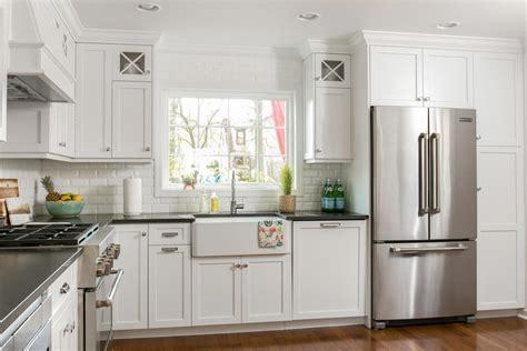 decorative kitchen cabinets glass kitchen cabinets 100 white kitchen glass cabinets 3123