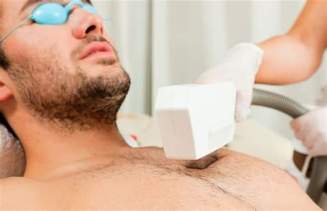 Body Hair Removal Techniques For Men. Real Estate Attorney Salary Social Work Act. Marriage And Family Therapy Schools. App Marketing Strategy Cleansing Drink Recipe. 8th Grade English Curriculum Roth Ira Rule. Premier Event Management Seo Services Houston. Vibration Analysis Companies Vents In Roof. Task List Management Software. Federal Exchange Health Insurance