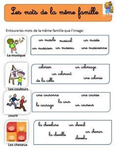 classement ecole de cuisine 1000 images about vocabulaire on fle animaux