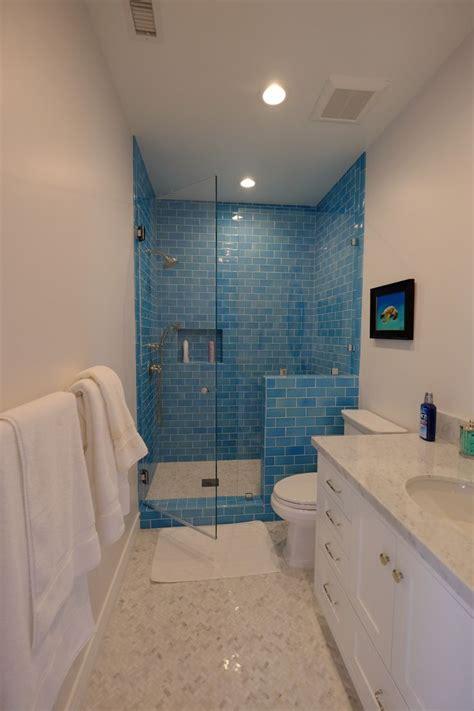 images  bathrooms  pinterest tubs master