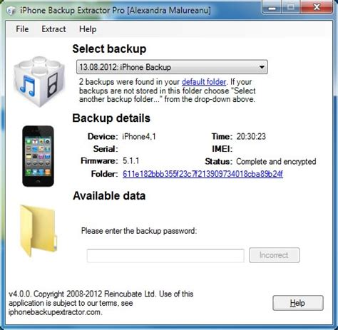 factory reset locked iphone without itunes encrypted itunes backup support new iphone backup
