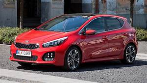 Kia Cee D : 2015 kia cee 39 d gt line wallpapers and hd images car pixel ~ Medecine-chirurgie-esthetiques.com Avis de Voitures