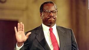 Clarence Thomas' Supreme Court legacy - CNNPolitics