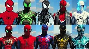 All, 42, U0026, 39, Spider