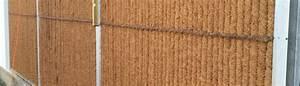 Rasendünger Selber Machen : sichtschutzzaun selber bauen sichtschutzzaun kaufen oder selber bauen sichtschutz rhombus ~ Eleganceandgraceweddings.com Haus und Dekorationen