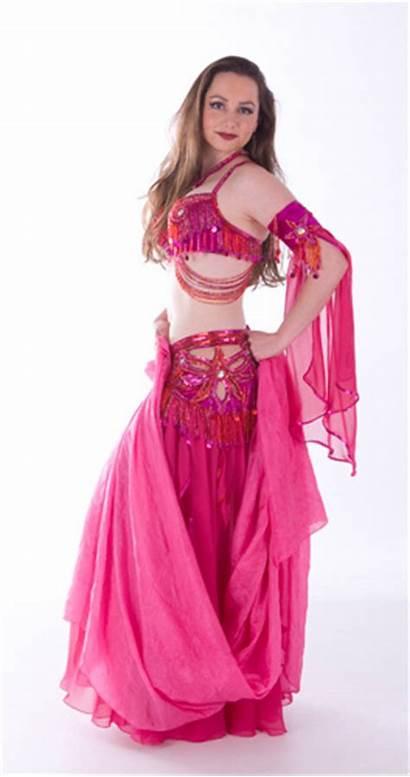 Bella Costumes Bellydance Belly Dance Costume Bedlah