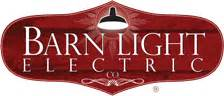 pbjstories the barn light electric lights giveaway With barn light electric company