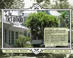 the veranda restaurant the veranda restaurant 187 kimiweb