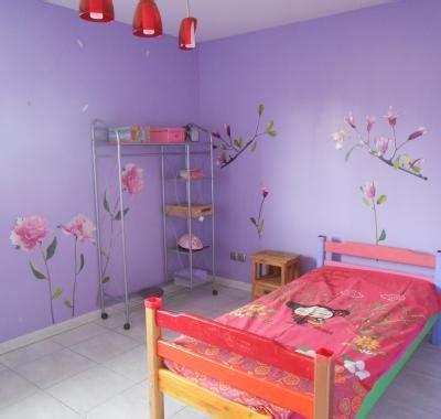 site location chambre chez l habitant chambre à louer chez l 39 habitant miribel