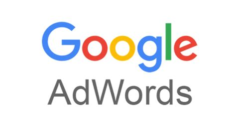 Free Adwords Course by Where Can I Get The List Of Certified Courses Quora