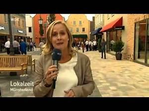 Outlet Ochtrup Angebote : ochtrup outlet youtube ~ Eleganceandgraceweddings.com Haus und Dekorationen