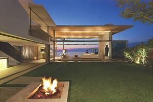 Villa Familiale  U00e0 Cape Town