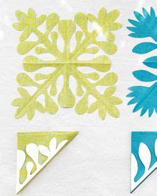 Tree Of Paradise Quilt Template Pattern by Quilts Hawaiian Quilts On Pinterest Hawaiian Quilts
