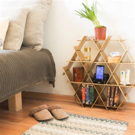 17 Classy And Practical Nightstand Designs For Your Bedroom. Basement Area Rugs. Biltmore Estate Basement. Floating Basement. Nuclei Located Near Basement Membrane