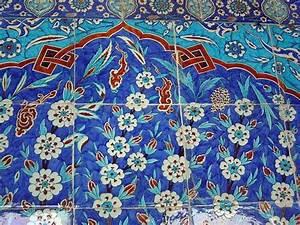 Türkische Möbel Online : badezimmer t rkisch boden und wandfliesen oriental arahal base cm m bel von cacala f r ~ Orissabook.com Haus und Dekorationen